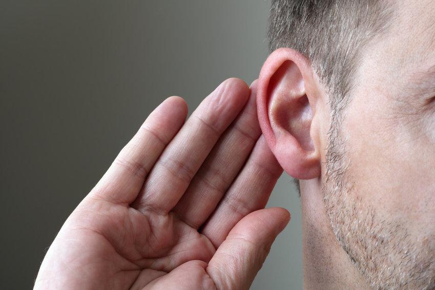 Как вылечить экзему уха естественным путем