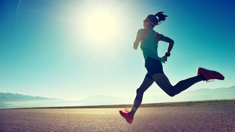 Как выполнять упражнения при экземе